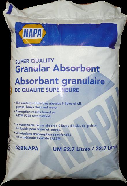absorbent_S